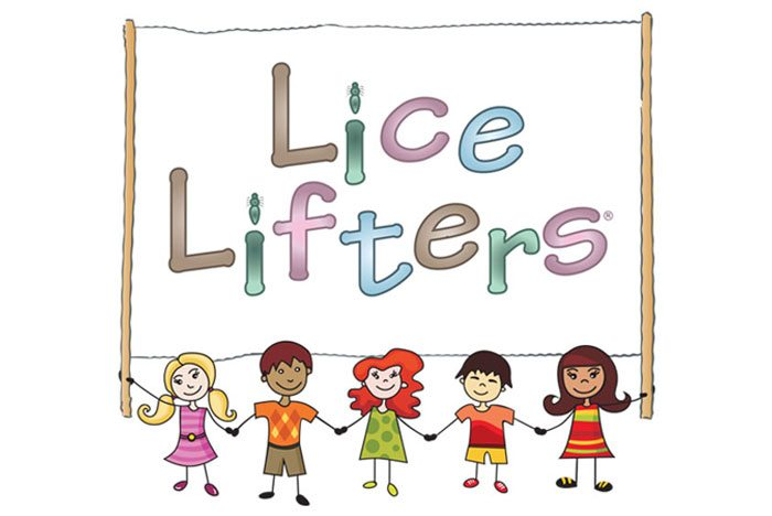 Lice Lifters Locations Slider